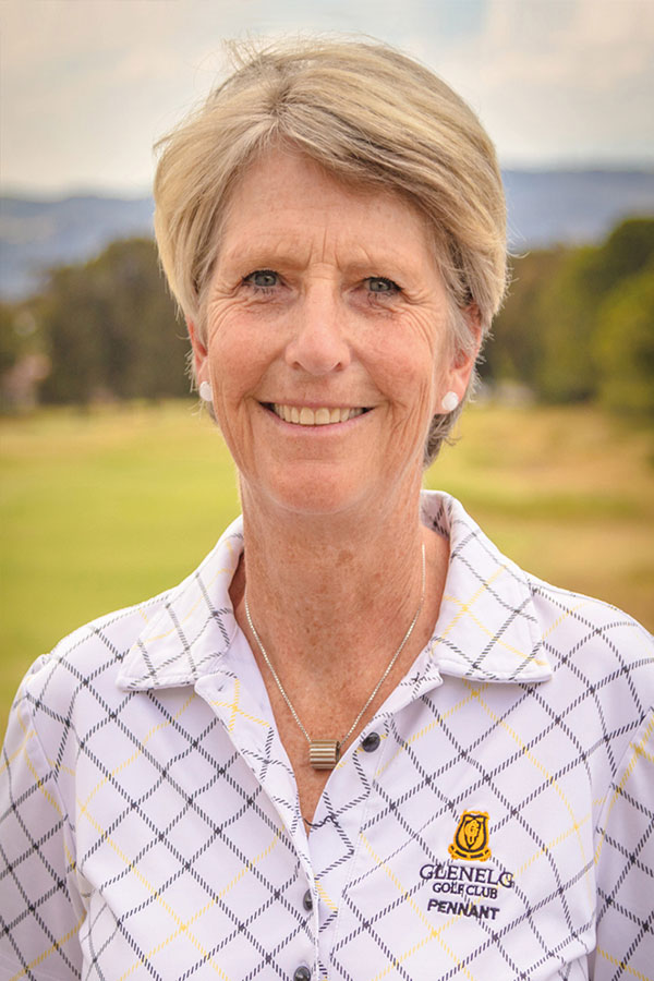 Sue Raggatt